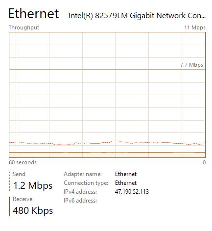 ethernet.png